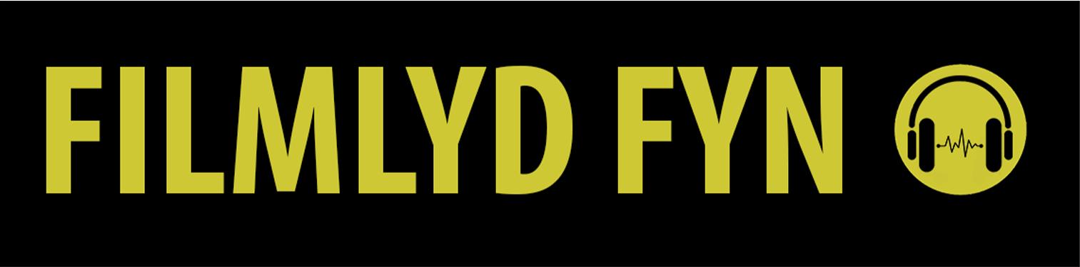 FilmLydFyn